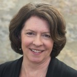 Deborah Loon Strumbras board of directors headshot