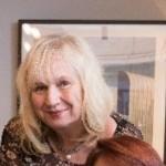 Susan Marschalk Board of Directors Headshot