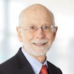 Tom Kottke board of directors headshot