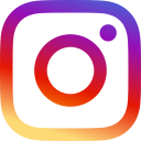 Instagram Face to Face Header Icon